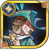 Angelo Avatar - AFK ARENA