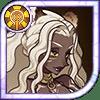 Antandra Avatar - AFK ARENA