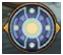 Faction Cosmiques logo - AFK ARENA