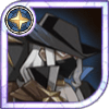 Fawkes Avatar - AFK ARENA