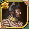 Golus Avatar - AFK ARENA