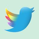 Logo Twitter afk arena fr