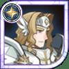 Lucius Avatar - AFK ARENA