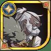 Morvus Avatar - AFK ARENA