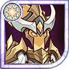 Orthros Avatar - AFK ARENA