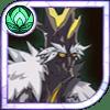 Ulmus Avatar - AFK ARENA