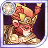 WuKong Avatar - AFK ARENA